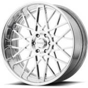 American Racing VF515 Forged Wheels