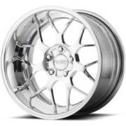 American Racing VF518 Forged Wheels