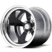 American Racing VF479 Custom Finish Forged Wheels