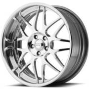 American Racing VF483 Forged Wheels