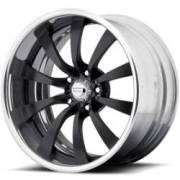 American Racing VF499 Forged Wheels