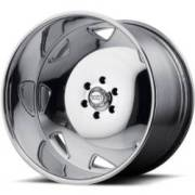 American Racing VF484 Forged Wheels