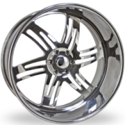 Intro Texan Wheels