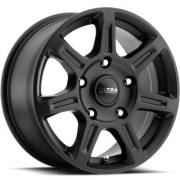 Ultra 450 Toil Satin Black